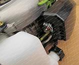 Бензокоса  Кедр БГ-5200, фото 7