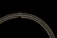 Рукав напорный МБС (маслобензостойкий) 10*17-15 ГОСТ 10362 (гладкий), фото 1