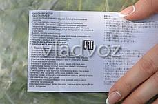 Ремкомплект клей Intex 59632 для ремонта надувных бассейнов, матрасов, фото 3