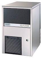 Льдогенератор чешуйчатого льда Brema GB 601A