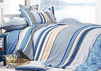 Семейный комплект постельног белья