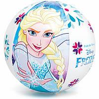 Мяч надувной Intex 58021 HN