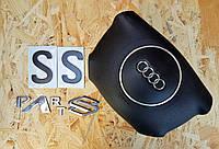 8P0880201BM6PS VAG Подушка безопасности Airbag Audi A3  8p 03-05, фото 1