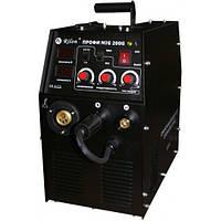 Сварочный полуавтомат Rilon Профи MIG -200 G