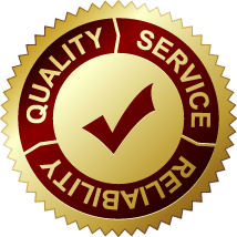ventSmart.com.ua <-> QUALITY - SERVICE - RELIABILITY --- КАЧЕСТВО - СЕРВИС - НАДЁЖНОСТЬ