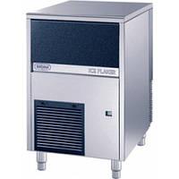 Льдогенератор чешуйчатого льда Brema GB 902A