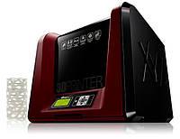 Принтер 3D XYZprinting da Vinci Junior 1.0P, 3F1JPXEU00C