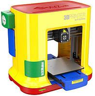 Принтер 3D XYZprinting da Vinci miniMaker, 3FM1XXEU00D