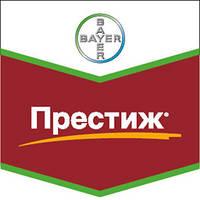 Протравитель Престиж® Байер (Bayer) - 5 л, КС