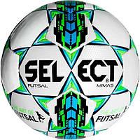 Мяч футзальный Select Futsal Mimas IMS 2015-2016