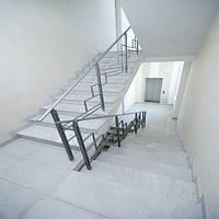 Лестница из натурального камня Polaris (Ступень) 20 мм