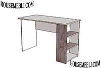 """Письменный стол """"Памп"""" BIU 120"""