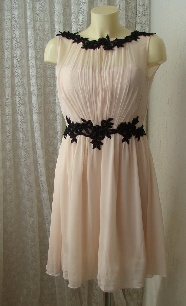 fa90a59db6c Платье Вечернее Коктейльное Little Mistress Р.46 7571 — в Категории ...