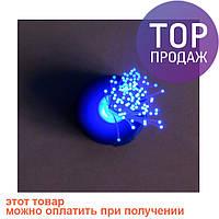Светильник-ночник Веер, маленький / осветительные приборы