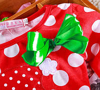 """Праздничное платье """"Новый год"""""""