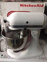 KitchenAid 5KSM150
