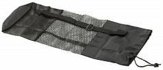 Чехол-сумка для йога коврика Let'sGo , 25839-2