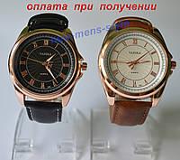 Мужские брендовые и стильные наручные часы YAZOLE 336 НОВИНКА!!!