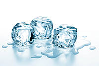 Ароматизатор «Ледяной» Baker Flavors  Охладитель ароматизатор Кулада