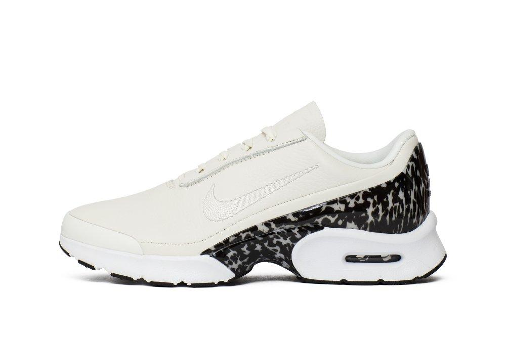 Оригинальные женские кроссовки Nike Wmns Air Max Jewell LX