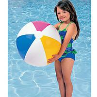 Надувной мяч Intex 59020 HN