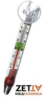 Термометр для аквариума купить в Днепре