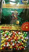 Пенопласт Sevi mini Микс (10шт)