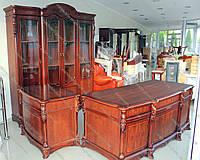 Мебель для кабинета Беатриче