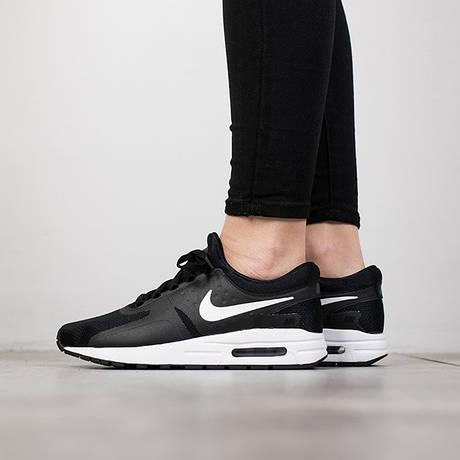 Оригинальные женские кроссовки Nike Air Max Zero Essential (GS ... 070aa91416fb4