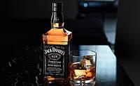 "Ароматизатор ""Виски"" Baker Flavors"