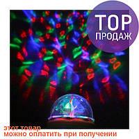 Портативная лампа LY-399 / осветительные приборы