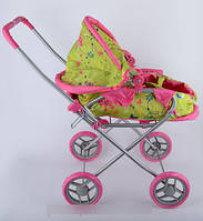 Baby Tilly Коляска для куклы