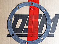 Прокладка редуктора ВАЗ 2101-2107 (паронит)