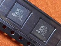 IT8585VG FXO - Мультиконтроллер