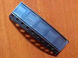 Qualcomm PM8952 001 BGA - контролер живлення Hongmi Redmi note3, фото 2