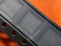 Qualcomm PM8952 001 BGA - контроллер питания Hongmi Redmi note3
