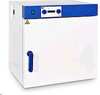 Стерилізатор повітряний ГПО-150