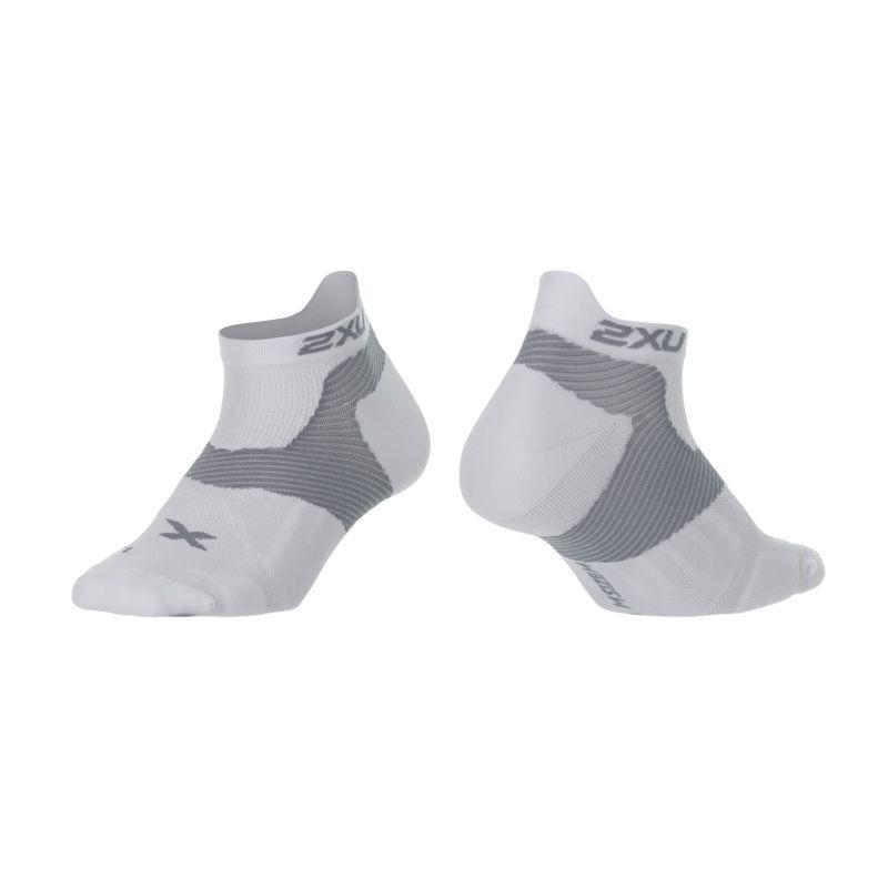 Мужские гоночные носки 2XU Vectr (Артикул: MQ3524e)