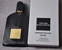 Тестер женской парфюмерной воды Tom Ford Black Orchid (Том Форд Блэк Орхид) 100 мл