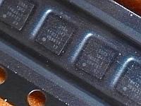 SMB358SET / 358S / SMB358SET-1947Y CSP 30P BGA - контроллер заряда и host (p/n: 1203-007834)