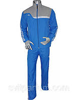 Костюм спортивный мужской Adidas