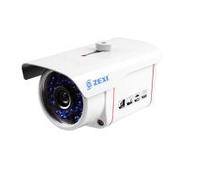 Камера LUX 736 HF SHARP 420 TVL