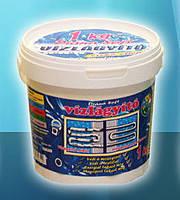 «Diana soft calgon» средство для смягчения воды, 1 кг