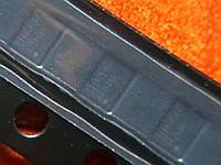 TPS65132B / TPS65132B0YFFR - контроллер питания, фото 1