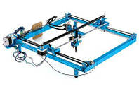 Makeblock Комплект Makeblock XY-Plotter Robot Kit V2.0