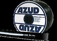 Трубка капельного орошения AZUDLINE