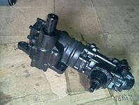 Гидроусилитель руля КАМАЗ-5320 (4310)