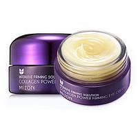 Mizon, «Сила коллагена» — укрепляющий крем для глаз (25 мл), Collagen Power Firming Eye Cream
