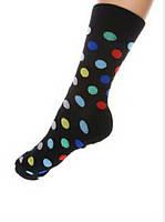 Мужские носки, фото 1