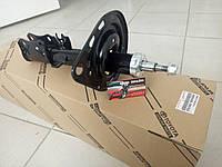 Задний Левый Амортизатор Toyota Camry ACV40 - 48540-39755